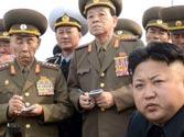 North Korea denies responsibility for Sony hack