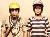Kick director Sajid Nadiadwala wants PK to break all records