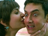 PK collects Rs 368 cr worldwide, Ugly and Lingaa are no match