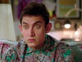Aamir Khan to ask Prime Minister Narendra Modi to watch PK