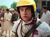 Aamir Khan: My character in PK is not autistic