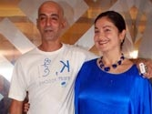 Certificates don't make or break relationships: Pooja Bhatt