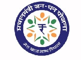 Government of India launches website for Pradhan Mantri Jan-Dhan Yojana