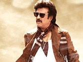 Rajinikanth is best for jokes, not politics