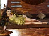 Rakhi Sawant: I don't have any limitations
