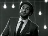 Let's talk about sex, says Ranveer Singh