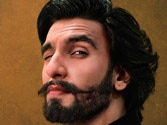 Ranveer Singh joins Instagram to celebrate 4 years in Bollywood