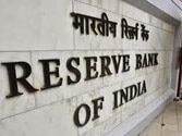 Reserve Bank of India (RBI) issues guidelines for Licensing of Payments Banks