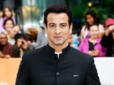 Ronit Roy on Ugly: I was a little boy guided by Anurag Kashyap