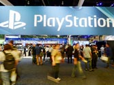 Sony's PlayStation store hacked