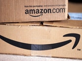 Cyber Monday expected to sell goods worth more than $2.5 billion