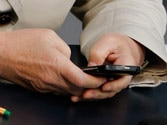 Smartphone growth up by 20.3 per cent globally