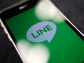 Line buys MixRadio, wants to be more than a chat app