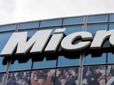 Microsoft sues Indian company for technical support fraud