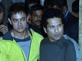 PK, best film with best performance by Aamir: Sachin Tendulkar