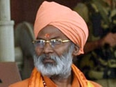 Take back my words, says Sakshi Maharaj day after calling Godse a