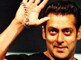 Salman dethrones SRK in Forbes' 2014 Celebrity 100 list