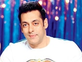 Salman Khan: I'd rather get married than work with other Khans