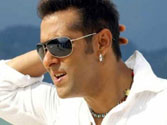 20 lesser known facts about birthday boy Salman