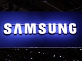 Samsung Galaxy J entry-level smartphone series tipped
