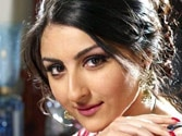 Soha Ali Khan roped in for Sunny Deol's Ghayal sequel
