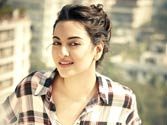 Sonakshi was considered for Dolly Ki Doli: Arbaaz Khan