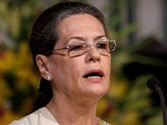 Delhi court defers hearing on National Herald case to January 31