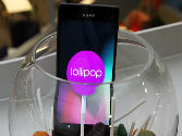 Sony to start Android 5.0 update for Xperia Z2 and Z3 in early 2015