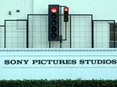 Who hacked Sony, asks Internet