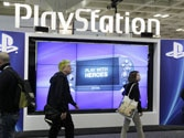 Sony PlayStation Network back online post hack