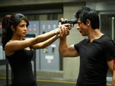 SRK, Priyanka fans trend We Want Don 3 on Twitter