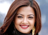Ugly will grow via word-of-mouth: Surveen Chawla