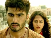Tevar is an adaptation, not a remake: Director