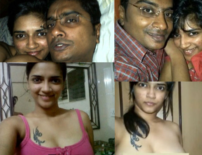 All Bollywood Actress Nude Pics