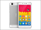 World's slimmest smartphone Vivo X5Max launched at Rs. 32,980