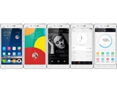 World's slimmest smartphone Vivo X5Max lands in India for Rs 32,980