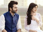 Youngistaan makes it to Oscars list, Twitterati have a field day