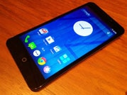Hands-on with Yureka, Micromax's answer to Xiaomi RedMi Note