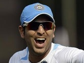 Yuvraj Singh, Gautam Gambhir dropped from BCCI's central contracts