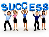 UBTER Group C exam results declared