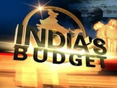 Union Budget session 2015 to begin from February 23
