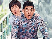PK earns Rs 276 cr in 2 weeks, highest ever for any Bollywood film