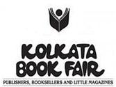 International Kolkata Book fair announces Britain as the Focal Theme Country