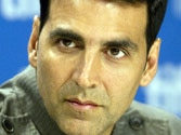 Akshay Kumar to host special episode of Savdhaan India- Fight Back Now