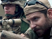 Movie review: American Sniper is right on target