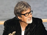 Do such moments need applause: Big B on posthumous tribute