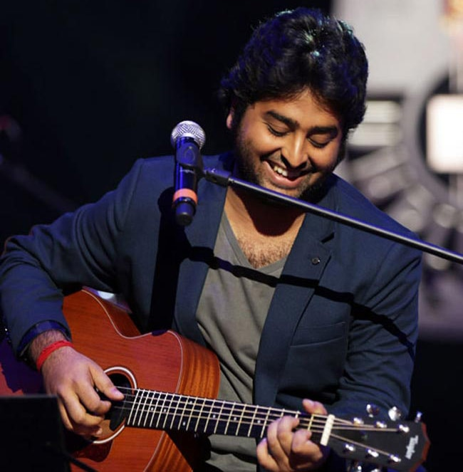 the singer every man loves arijit singh movies news