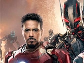 Watch: Action-packed trailer of Avengers: Age of Ultron