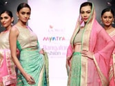 Get ready to buy creations from Bangalore Fashion Week online