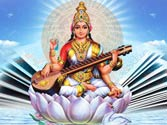 B-Town wishes for more wisdom, goodness on Basant Panchami